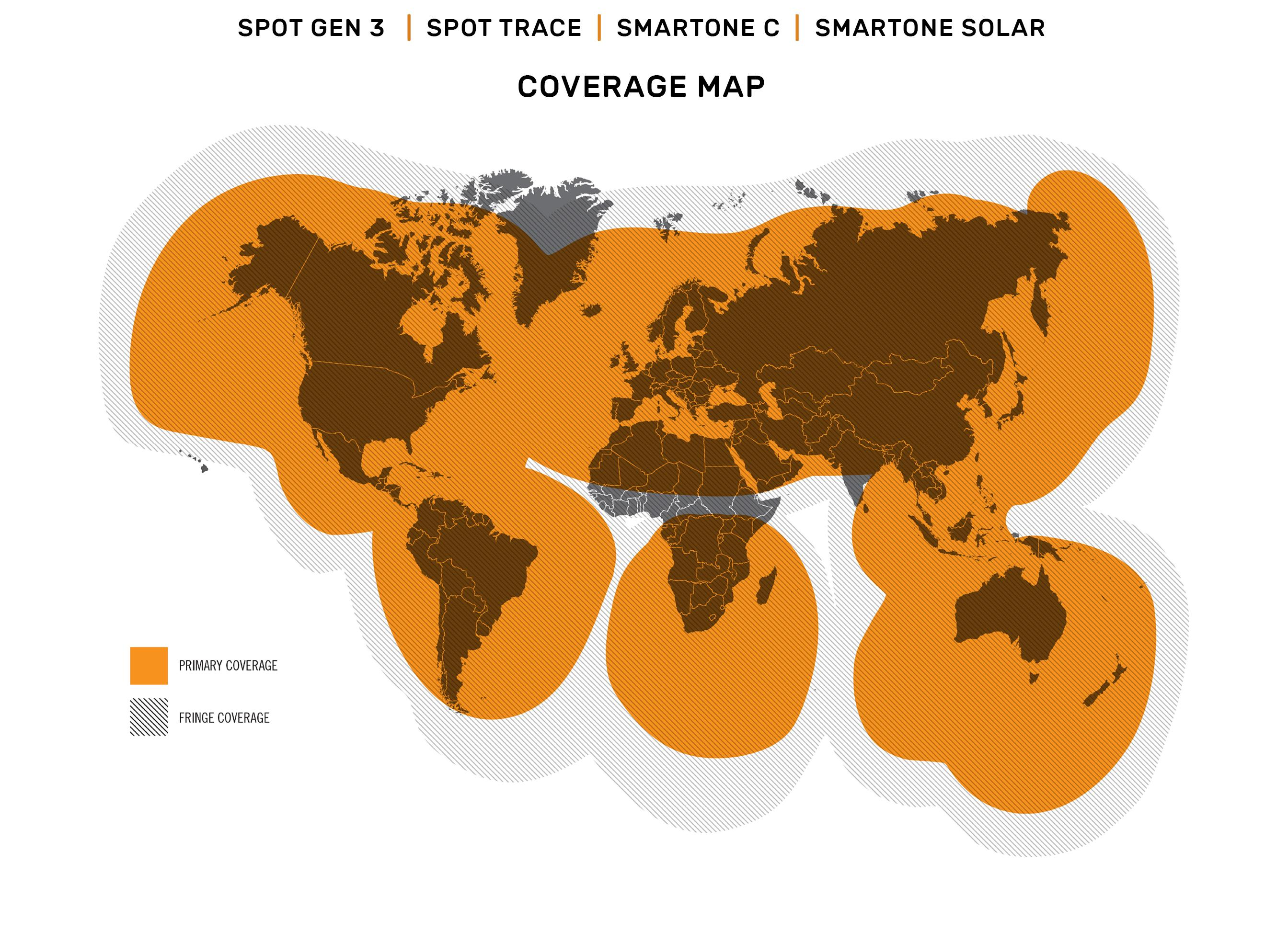 SPOT TRACE COVERAGE MAP.jpg